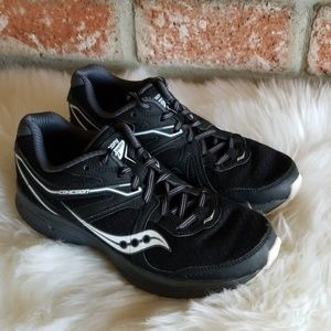 Saucony cohesion 11 sneakers